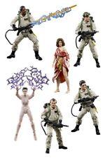 -=] HASBRO - Ghostbusters Plasma Series Action Figures 15 cm 2020 Wave 1 [=-