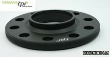 TPi Wheel Spacers Volvo 15mm per side 5x108 65.1 1 PAIR