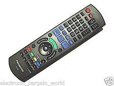 Panasonic N 2 QAYB 000466 DVD/control Remoto De Tv, DMR-EZ49/DMR-EZ49V