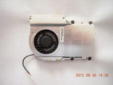 Ventola + Dissipatore per Acer Aspire 1520 series fan heatsink for