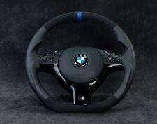BMW OEM Custom  M Sport E46 M3 E39 M5 M  Steering Wheel Zhp 540i 740i 330i 330ci