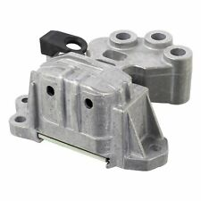 Right Engine Mounting Fits Fiat 500 X OE 52049748 Febi 105506