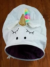 New listing Heart To Tail Unicorn Crinkle Sack For Cats Cat Toy New In Package