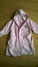 Girls Me to You pink nightgown - Next - 7-8 years