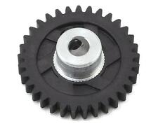 175-10033 175RC Polypro Hybrid 48P Pinion Gear (3.17mm Bore) (33T)