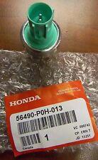 Genuine Honda Acura OEM - Power Steering Pressure Switch Assembly - 56490P0H013