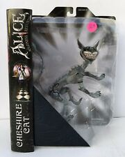 Alice Madness Returns Cheshire Cat Action Figure #B NEW & SEALED Diamond Select