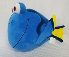 "14"" Kohls Cares For Kids Disney Pixar Dory Finding Nemo Plush Stuffed Character"