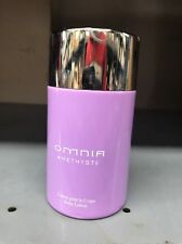 Bvlgari Omnia Amethyste Women By Bvlgari  6.8 Oz Body Lotion
