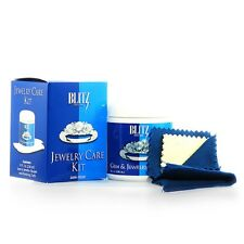 Blitz Gemstone and Jewelry Care Complete Kit