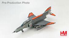 HOBBYMASTER HA1936 F-4E Phantom II 66 0364 Egyptian Air Force 222/76 Sq1980-1/72