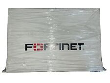 Fortinet FortiGate FG-200E Network Security Firewall