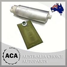 Brand New Fuel Pump for Ford Falcon AU Wagon 4.0L AU Ute 4.0L AU Ute 5.0L XR8