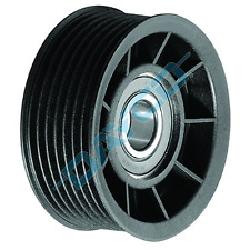 Dayco 89015 Idler / Tensioner Pulley