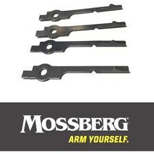MOSSBERG 500 / 590 / 600 / MAVERICK 88/ 535 ONE EJECTOR 12 20 16 GAUGE