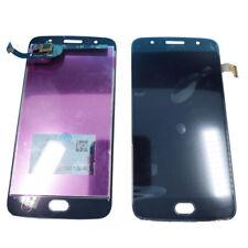 Pantalla Completa Motorola Moto G5S xt1793 Pantalla Negro Negra XT1793