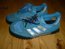ADIDAS Marathon vintage running shoes