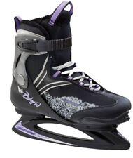 womens ice skates size 9