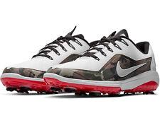 Nike React Vapor 2 NRG - Men's Golf Shoes - UK Size 9.5 - Limited Edition