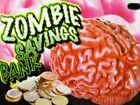 Gehirn Brain Spardose,Money Bank 16 cm aus Polyresin,Neu