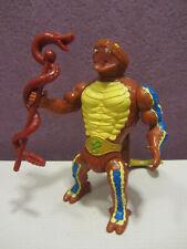 Rattlor-taiwán-Masters of the Universe personaje motu he-Man
