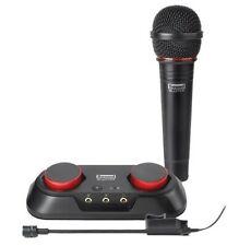 Tarjeta Sonido Creative Labs Sound Blaster R3 Grabadora de audio digital (Sol...