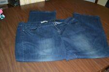 Women KARDASHIAN COLLECTION KHLOE jeans size 22W