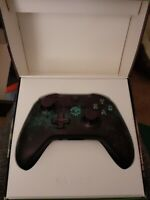 Xbox One Sea Of Thieves Wireless Controller New Condition Unused Open Box No DLC