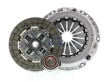 AISIN Complete Clutch Kit (3P) T110160 Fits Toyota Avensis, Celica, MR2, Corolla