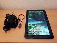 Dell Venue 11 Pro 5130 -Tablet (Intel Atom 4x1,46GHz /2GB RAM /32GB eMMC) Win 10