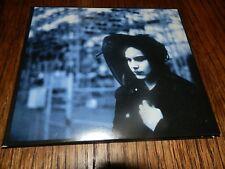 """Jack White """"Blunderbuss"""" 2012 CD"""
