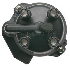 CarQuest Distributor Cap#22-5167 Fits, 90-94  AMC & PLY