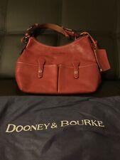 Dooney & Bourke handbag Large