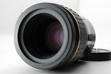 [Very Good]TAMRON SP 90mm f/2.8 Macro AF Lens For Canon EF mount From JAPAN