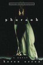 PHARAOH - VOLUME II (Kleopatra (2))
