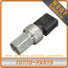 Capteur Pression Clim Pressostat Audi A4 A6 A8 Passat 8D0959482B 351028101