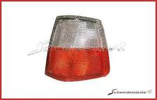 Blinker links Volvo 240 260  corner lamp left SWE