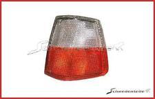 Indicator Left Volvo 240 260 Corner Lamp Left Swe