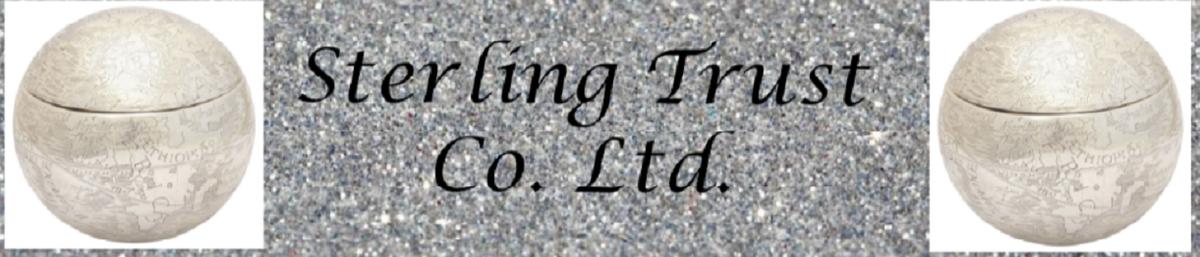 Sterling Trust Co. Ltd.