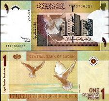 SUDA N - 1 pound 2006 FDS - UNC