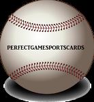 Perfectgamesportscards