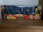Character Options Doctor Who Series 2 6 Figure Gift Set 02481