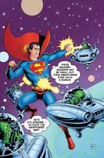1950 ACTION COMICS #1000 Gibbons  Variant  Superman