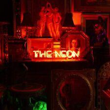 Erasure - The Neon [CD] Sent Sameday*