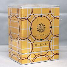 New | Amouage Journey 50ml Eau de Parfum For Woman, Pour Femme | Sealed Genuine
