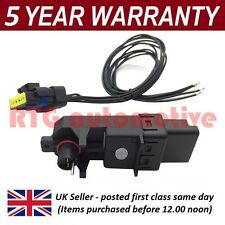 TEMIC FOR RENAULT MEGANE CLIO SCENIC LAGUNA WINDOW MODULE + WIRING PLUG HARNESS
