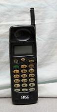 OKI Telecom UM9050 Vintage Brick-Style Cellular Phone
