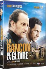 """DVD """"La Rançon de la Gloire"""" - Xavier Beauvois   NEUF SOUS BLISTER"""