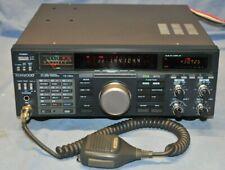 Nice Kenwood TS-790A VHF/UHF Multimode Satellite Transceiver