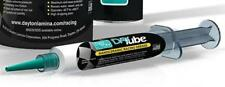 Day lube Nano Ceramic Lubricating Grease - 1 ounce in applicator syringe